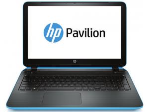 Pavilion 15-p211nt (L0D95EA) HP