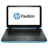 HP Pavilion 15-p211nt (L0D95EA)