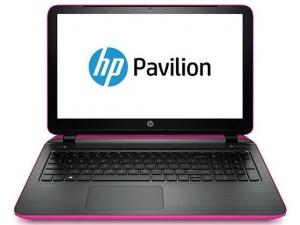 Pavilion 15-p212nt (L0D98EA) HP