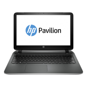 HP Pavilion 15-p220nt (N0S60EA)