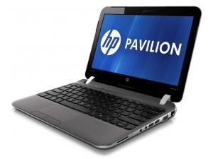 Pavilion DM1-4110ET A8J21EA  HP