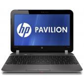 HP Pavilion DM1-4110ET A8J21EA