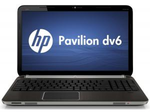 Pavilion DV6-6B00ST A3C15EA  HP