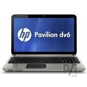 HP Pavilion DV6-6B06ET A3C24EA
