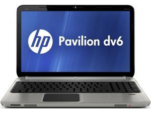 Pavilion DV6-6B06ST A3C25EA  HP