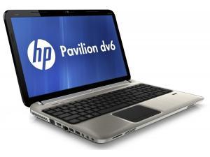 Pavilion DV6-6C02ET A7N34EA  HP