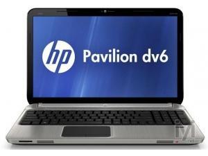 Pavilion DV6-6C02ST A7N13EA  HP