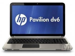 Pavilion DV6-6C04ST A7N31EA  HP