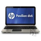 HP Pavilion DV6-6C04ST A7N31EA