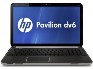 Pavilion DV6-6C05ET A7N37EA  HP