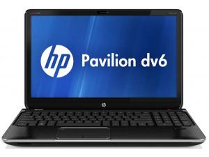 Pavilion DV6-7100ET B6K63EA  HP