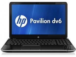 Pavilion DV6-7100ST B3R06EA  HP