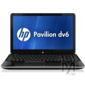 HP Pavilion DV6-7100ST B3R06EA