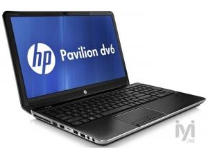 Pavilion DV6-7110ET B6K75EA  HP