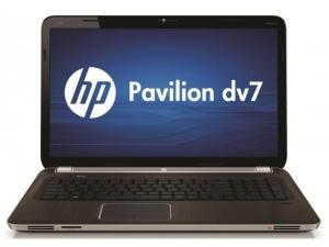 Pavilion DV7-6000ET LK788EA  HP