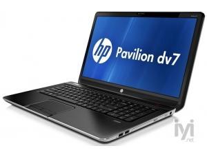 Pavilion DV7-7001ST B1K40EA  HP