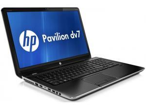 Pavilion DV7-7110ST B7R57EA  HP