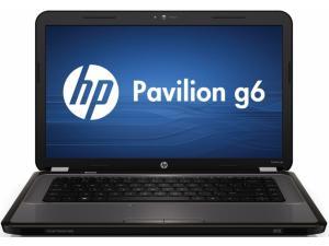 Pavilion G6-1000ST LC880EA  HP