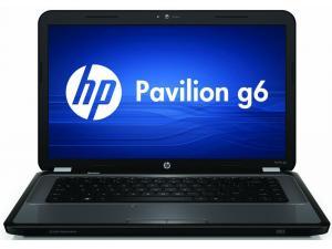 Pavilion G6-1085ET LK923EA  HP