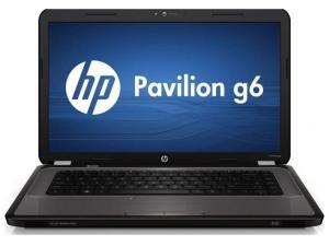 Pavilion G6-1150ET A8J86EA  HP