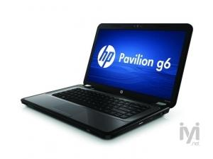 Pavilion G6-1201ET A9J05EA  HP