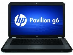Pavilion G6-1205ET QJ357EA  HP