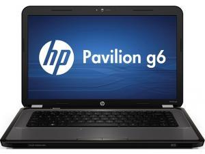 Pavilion G6-1206ET A9J06EA  HP