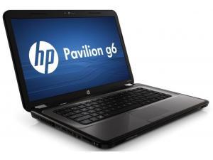 Pavilion G6-1217ET A1Q20EA  HP