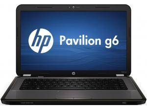 Pavilion G6-1303ET A8J90EA  HP