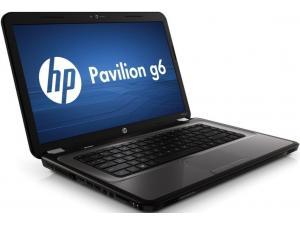 Pavilion G6-1304ET A8S41EA  HP