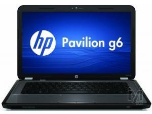 Pavilion G6-1307ET B4D35EA  HP
