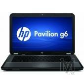 HP Pavilion G6-1307ET B4D35EA