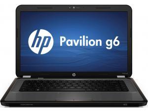 Pavilion G6-2001ST B3X51EA HP