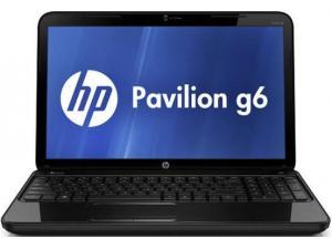 Pavilion G6-2005ET B1N41EA  HP