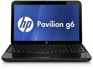 Pavilion G6-2005ST B4D35EA  HP