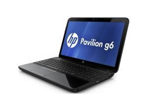 Pavilion G6-2010ET B3D20EA  HP