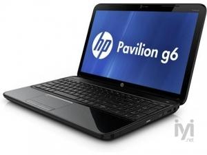 Pavilion G6-2101ST B8G79EA  HP