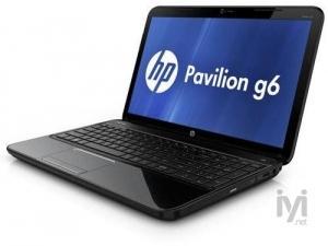 Pavilion G6-2102ET B8G80EA  HP