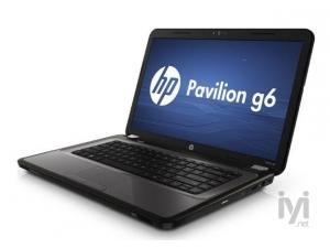 Pavilion G6-2102ST B8G81EA  HP