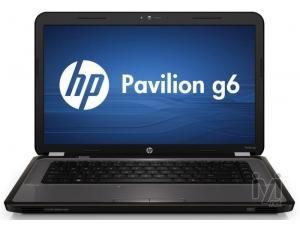 Pavilion G6-2114ST B8R52EA  HP