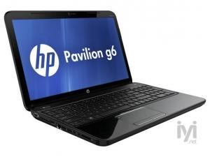 Pavilion G6-2153ST B8J24EA HP