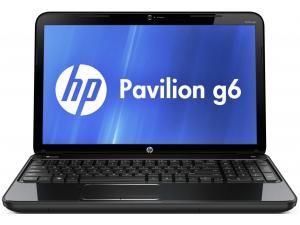 Pavilion G6-2211ET B8G89EA  HP