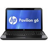 HP Pavilion G6-2211ET B8G89EA