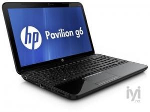 Pavilion G6-2211ET C6G52EA  HP