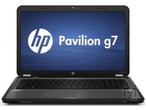 Pavilion G7-2001ST B3X68EA  HP