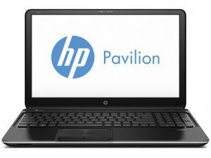 Pavilion M6-1050ET B7S09EA  HP