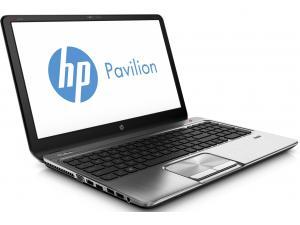 Pavilion M6-1050ST B7S10EA HP
