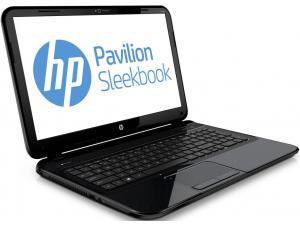 Pavilion Sleekbook 14-B000ET C0T85EA HP