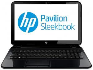 Pavilion Sleekbook 15-B010ST C0W75EA HP