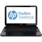 HP Pavilion Sleekbook 15-B011ET C6K64EA